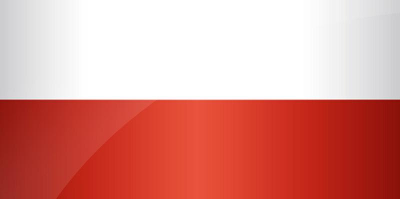 Consulate of Poland in Erbil Logo