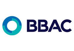 BBAC BAnk Logo