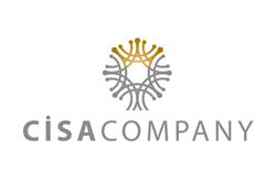 Cisa Transportation Company Logo