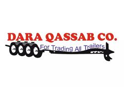 Dara Qassab Company Logo
