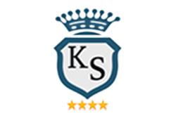 Karwan Saray Hotel Logo