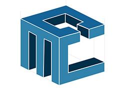 QMC Engineering Logo