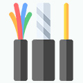 Cables Suppliers
