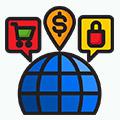 Commercial Agencies