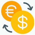 Currency Exchangers