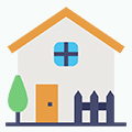 Housing & Complexes