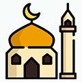 Haj & Umrah