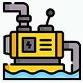 Pumps Suppliers