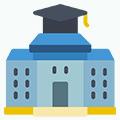 Universities & Institutes