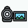 Video & Photography Studios