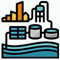 Water Treatment & Supplies